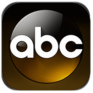 ABC App