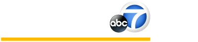 ABC7 Los Angeles