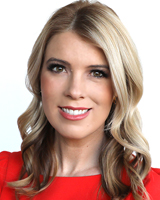 Kate Larsen | ABC7 KGO News Team
