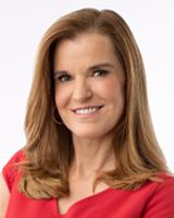 Lisa Argen | ABC7 KGO News Team