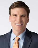 Matt Keller | ABC7 KGO News Team