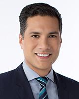 Reggie Aqui   ABC7 KGO News Team