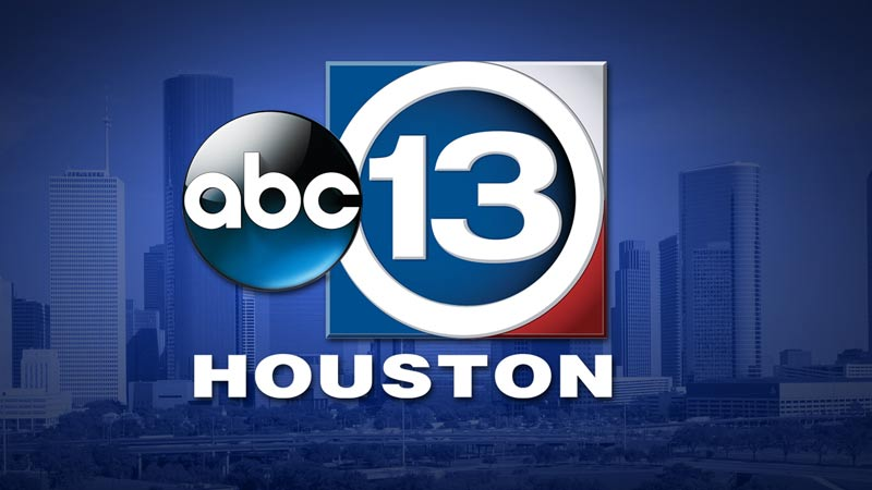 KTRK Houston and Southeast Texas News