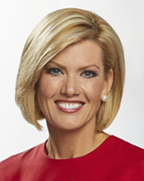 Cecily Tynan Action News Weeknight Meteorologist Joined 6abc As The Weekend Weather Anchor And A Generalignment Reporter In October 1995