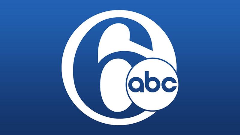 6abc Action News