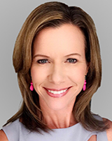 diane wilson troubleshooter at abc11 wtvd