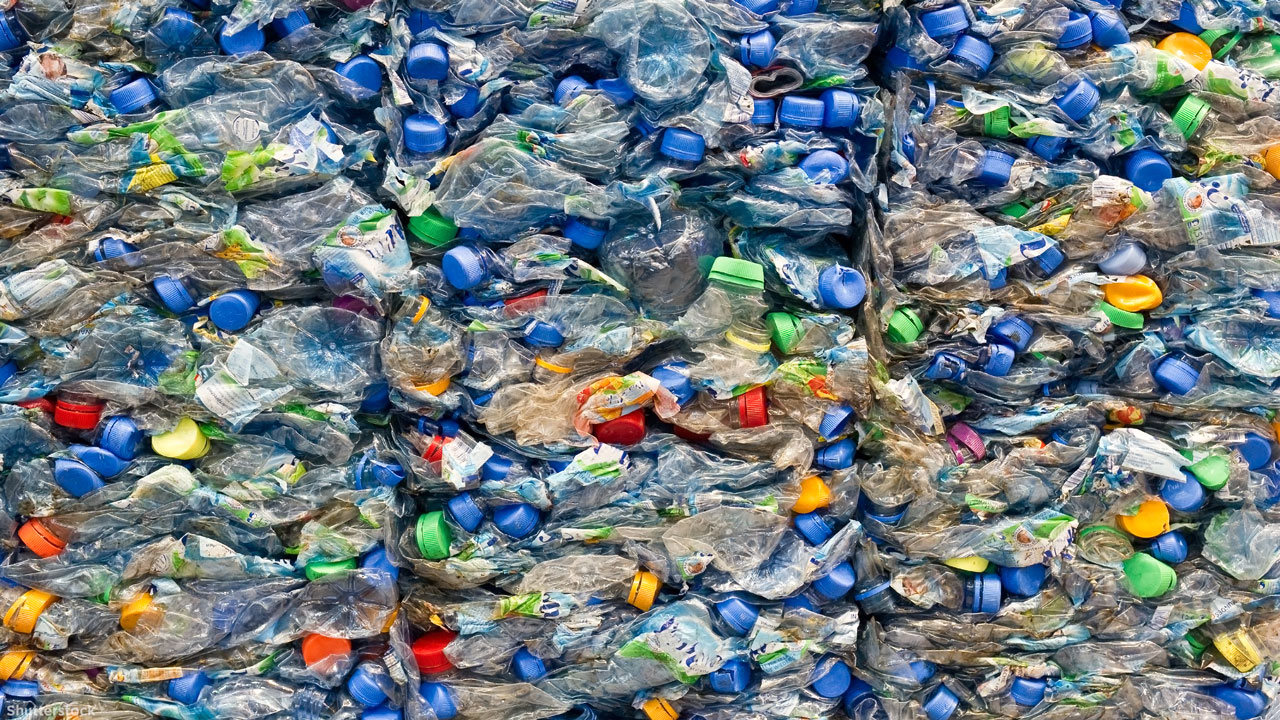 Plastic in your poop? Scientists find plastic bits in human stools, but others call for more research