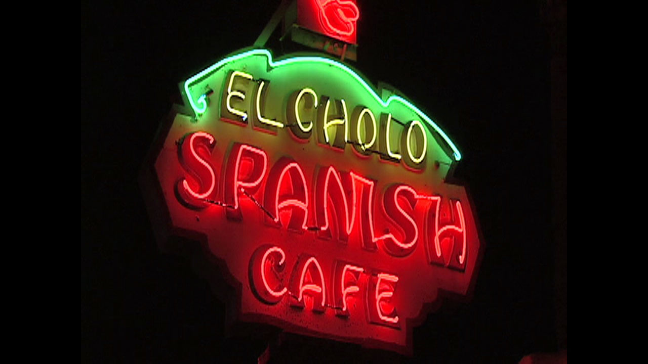 El Cholo, the historic Southern California eatery with six locations, is celebrating its 95th anniversary by offering its most popular dish for 95 cents.