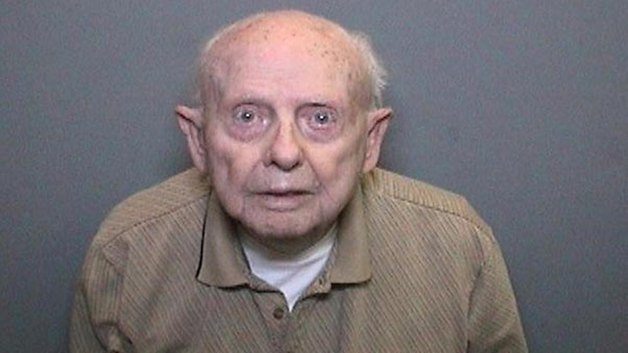 96 year old california man accused of removing diaper to expose