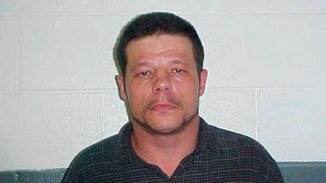 Oklahoma fugitive Michael Dale Vance Jr. was killed on Sunday, Oct. 30, 2016, authorities said.