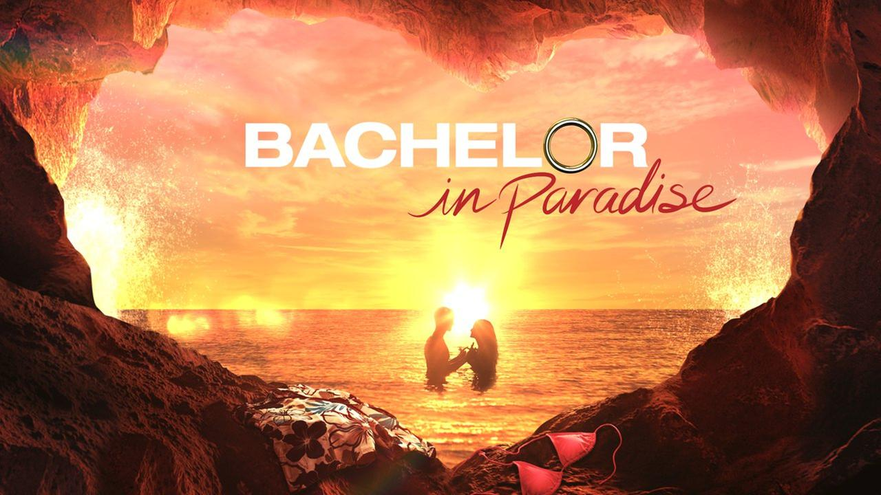 Production suspended for 'Bachelor in Paradise' due to allegations of misconduct