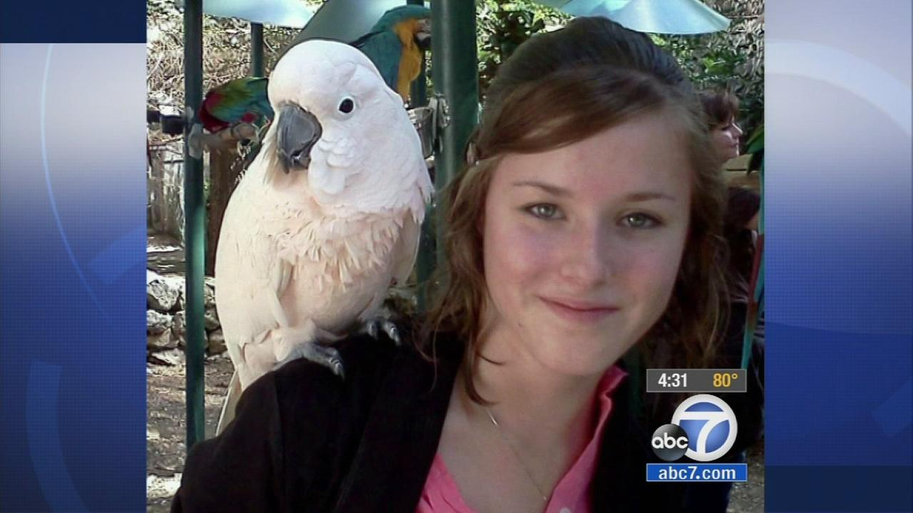 Detectives investigate whether foul play was involved in the disappearance of a pregnant woman from Twentynine Palms.