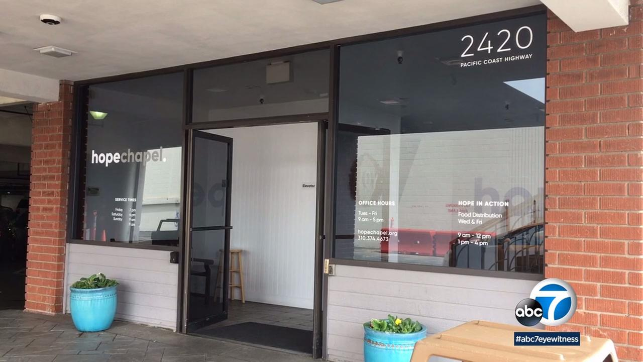 Lazy Acres Market is coming to Hermosa Beach.