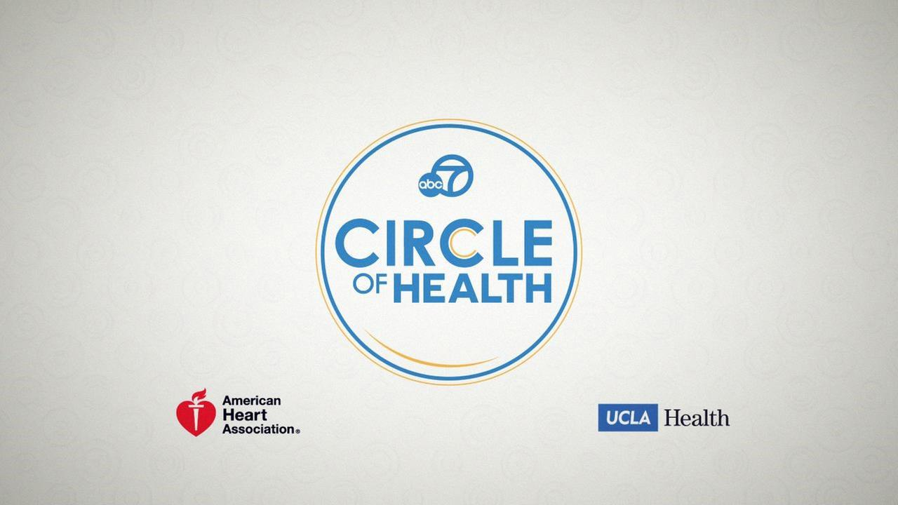 Circle of Health Community Campaign