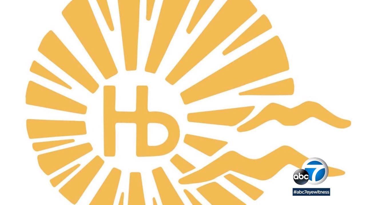 The Hermosa Beach City Council is asking local artists to update the city logo.