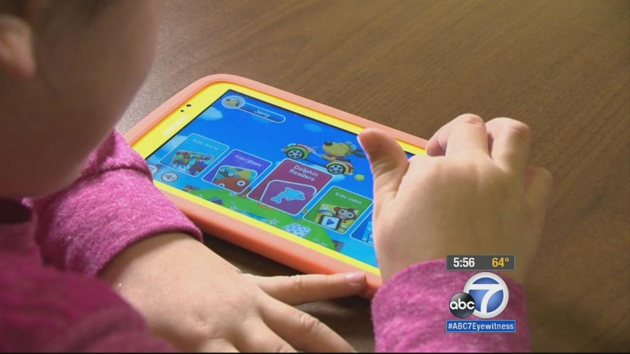 Consumer Reports tested a wide variety of kids tablets, ranging in price from $50 to $250, and can help you find the best one for your child.