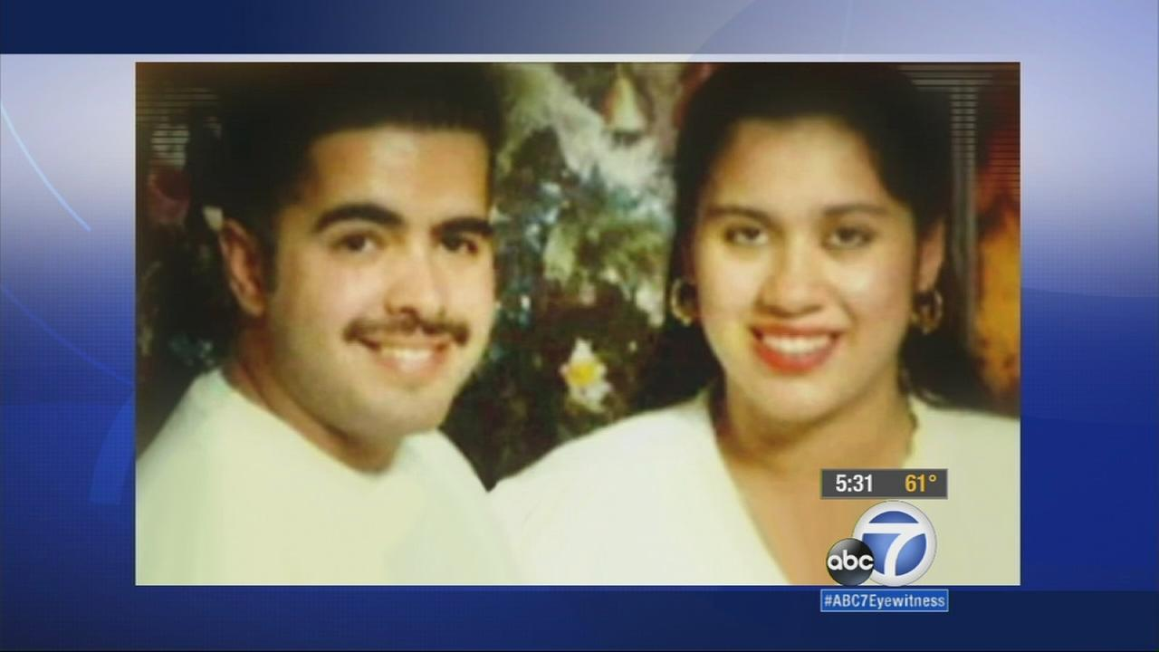 Bell Gardens Mayor Daniel Crespo was known to drag his wife by her hair in order to get to her to sleep in the same bedroom, an autopsy report says.