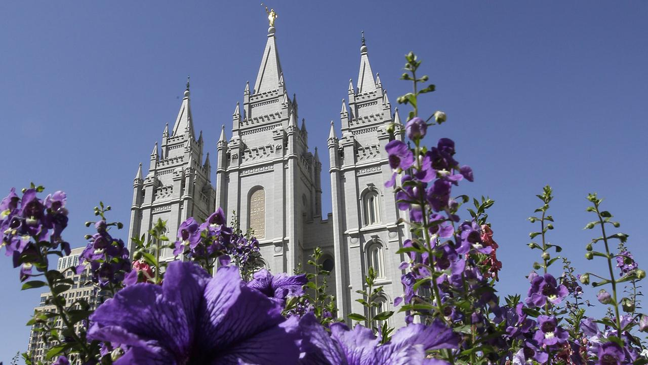 Mormon church leaders are making a national appeal for a balanced approach in the clash between gay rights and religious freedom.