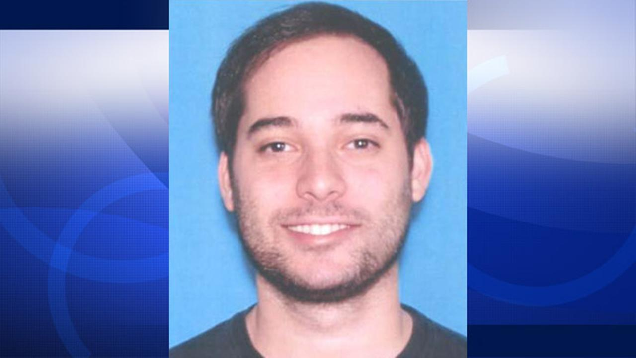 Harris Wittels, 30, a writer and executive producer for Parks and Recreation, was found dead in his home of a possible drug overdose on Thursday, Feb. 19, 2015.