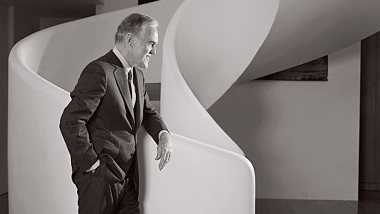 Henry Segerstrom, an arts philanthropist and managing partner of South Coast Plaza in Costa Mesa, died Friday, Feb. 20, 2015. He was 91