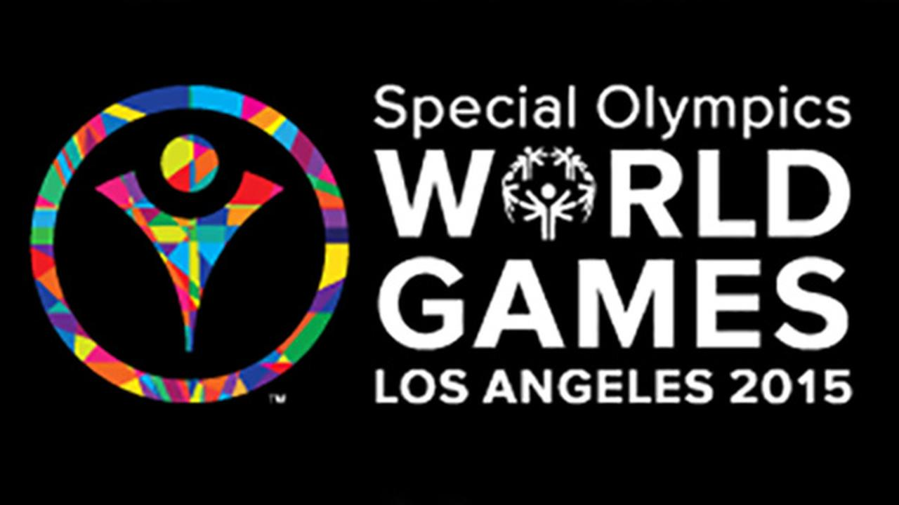 Special Olympics World Games: Southern California host cities announced