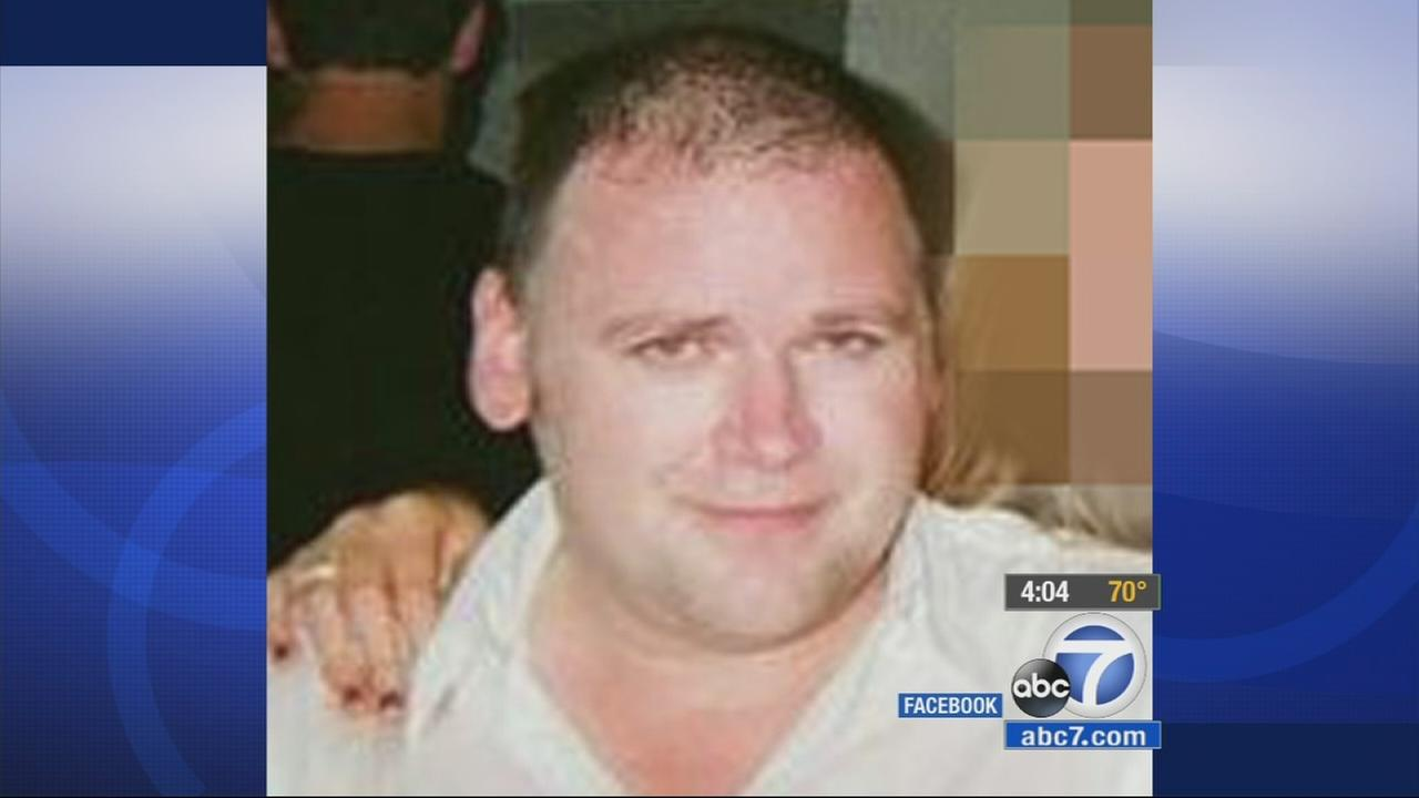 Andrew Getty, whose grandfather J. Paul Gettys fortune made his family among the richest in U.S. history, was found dead at his Hollywood Hills home Tuesday, March 31, 2015.