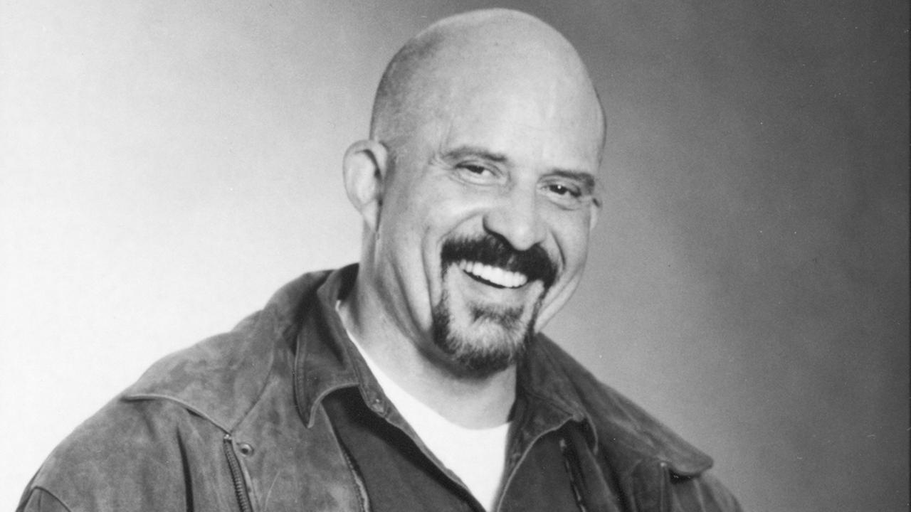 This undated photo provided by TnT Talent Management shows Tom Towles.