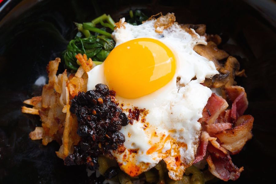 Photo: The Potato Sack/Yelp