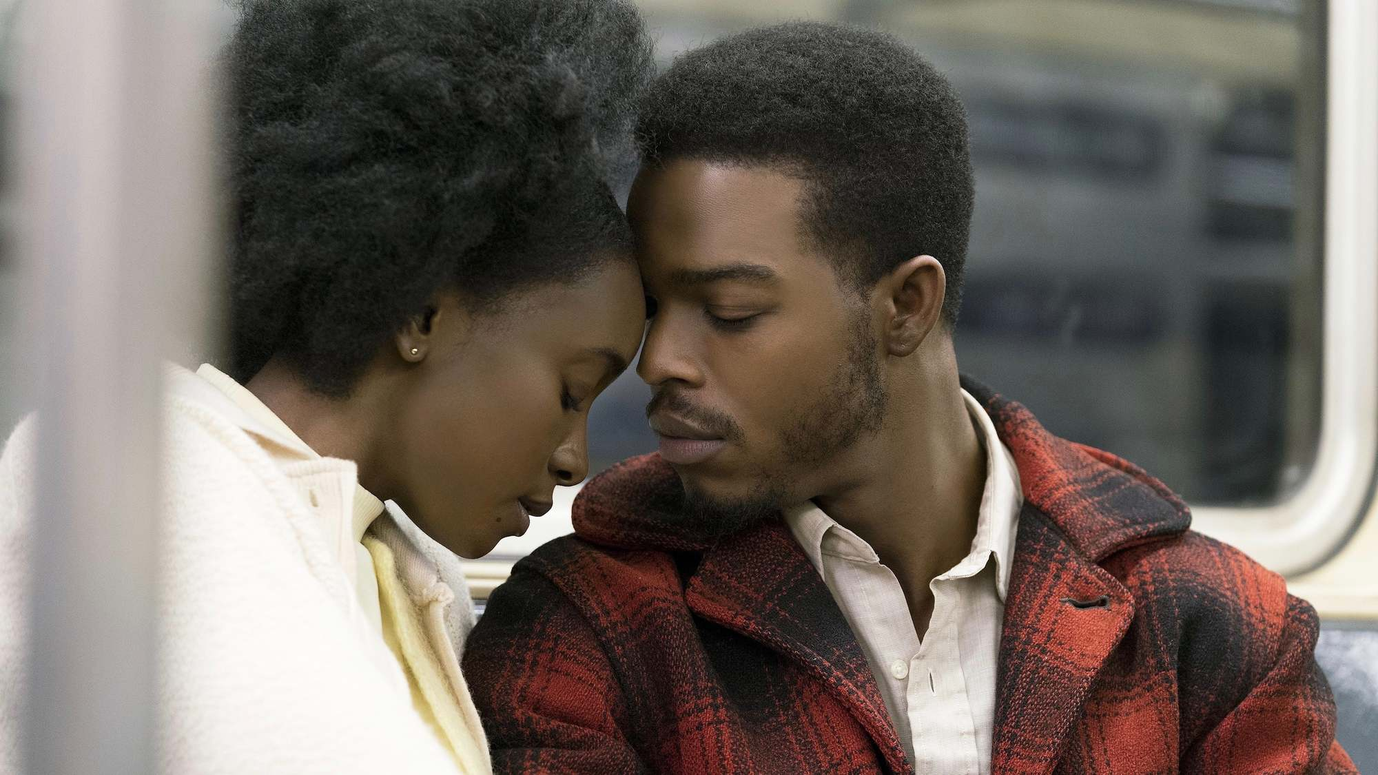 Image: If Beale Street Could Talk/TMDb