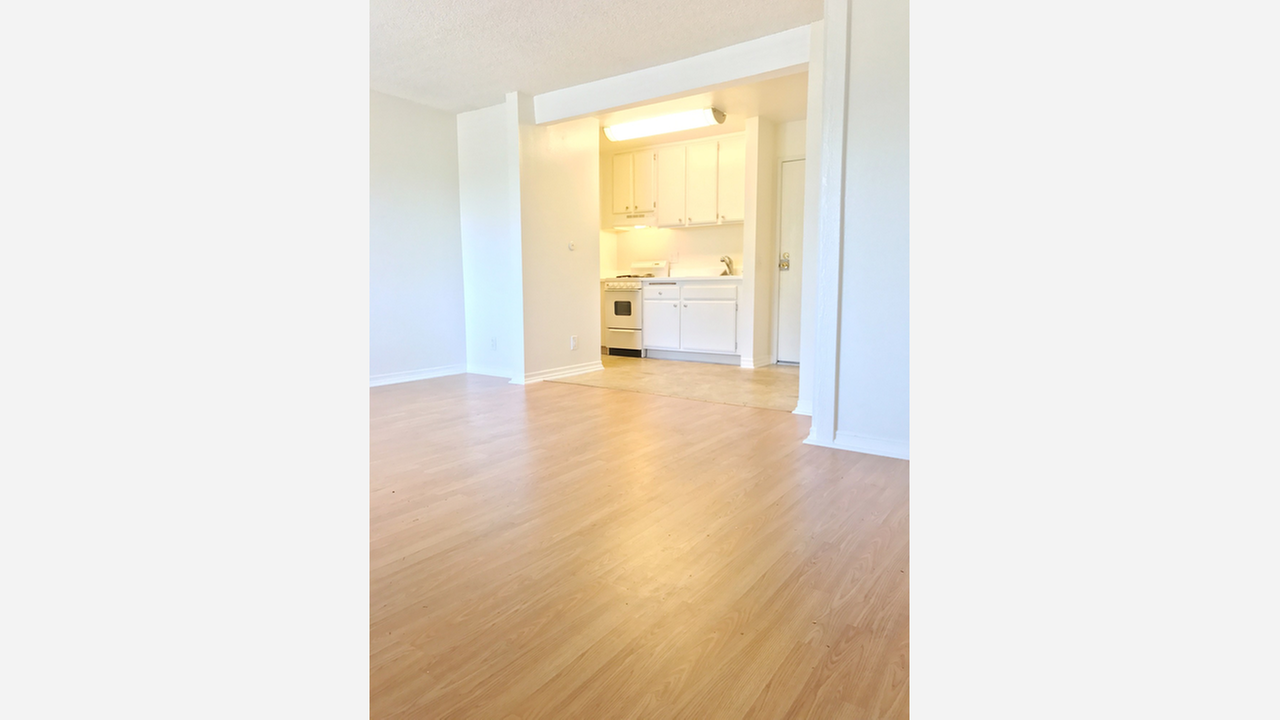 The Cheapest Apartment Rentals In Van Nuys, Right Now