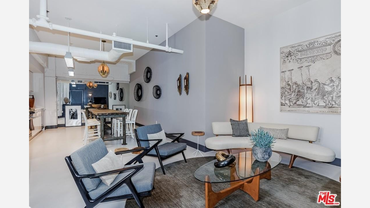 What Will $3,000 Rent You In Hollywood, Right Now?