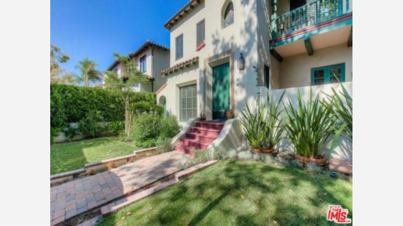 What Will $4,500 Rent You In Los Angeles, Right Now?
