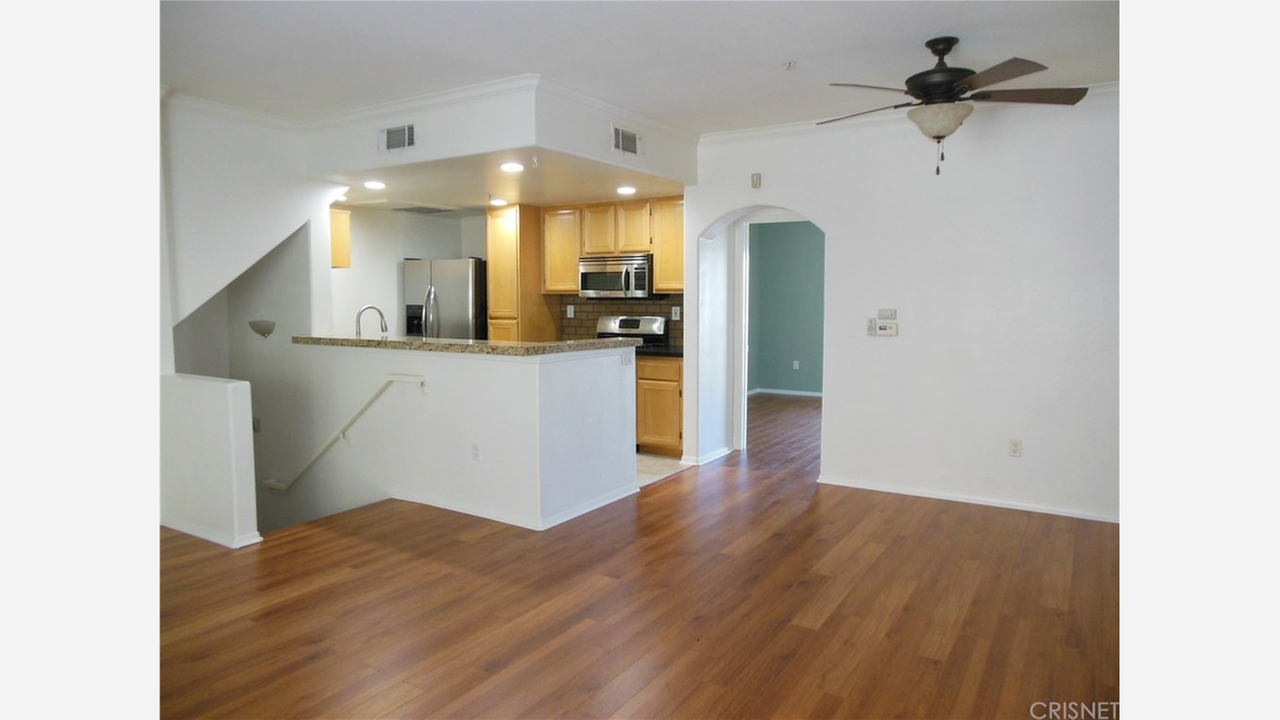 The Cheapest Apartment Rentals In Woodland Hills, Right Now