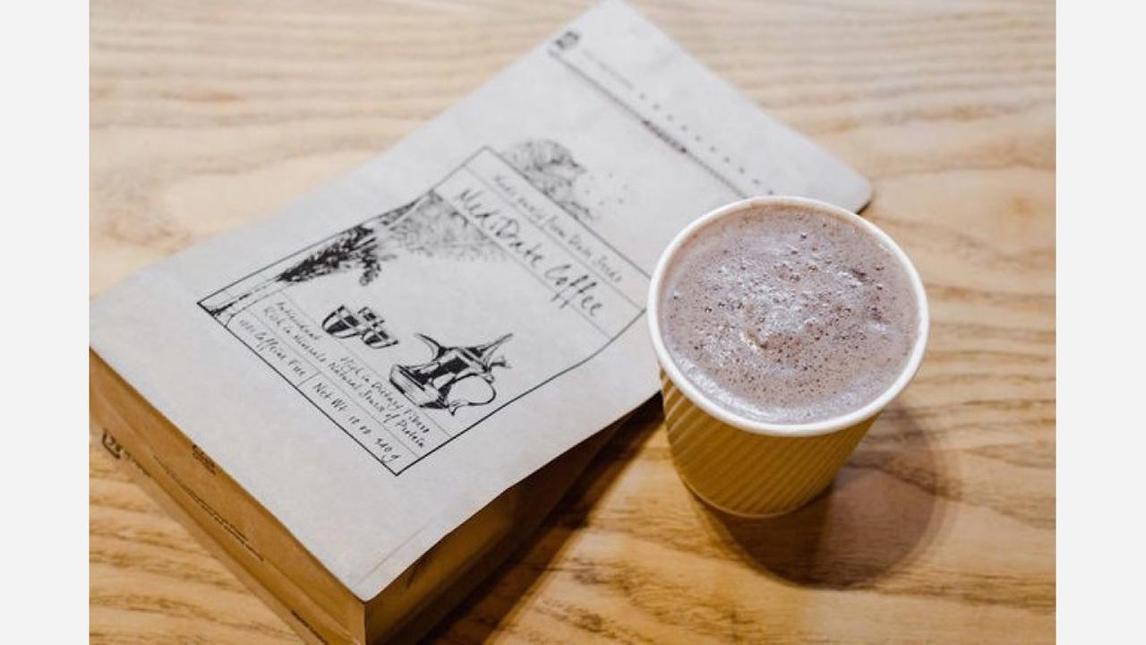Photo: Medidate Coffee/Yelp