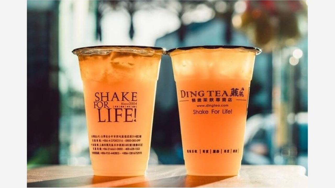 Photo: Ding Tea/Yelp