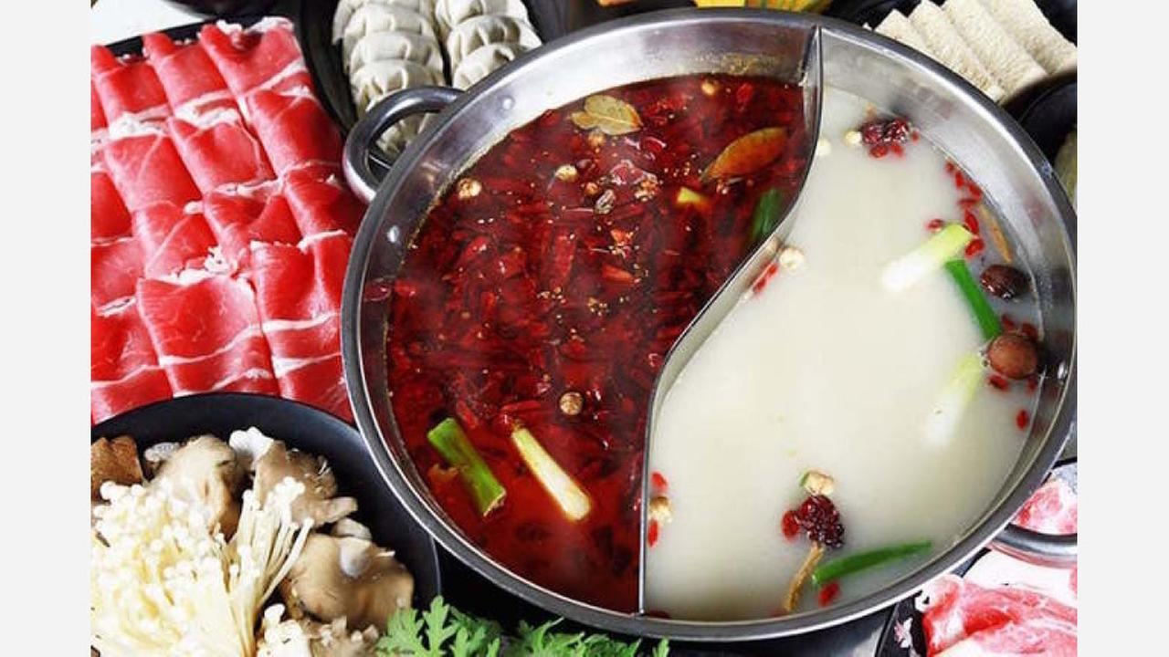 Photo: Little Sheep Mongolian Hot Pot/Yelp