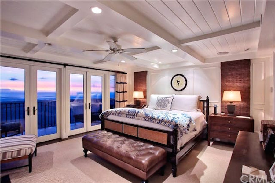 2904 W. Oceanfront   Photos: Zumper