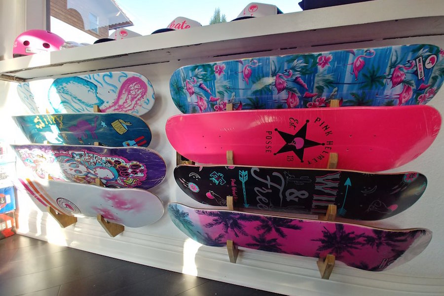 Photo: Surf City Skates/Yelp