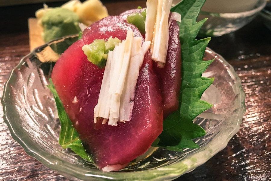 Miho Sushi. | Photo: Chinnakrit S./Yelp