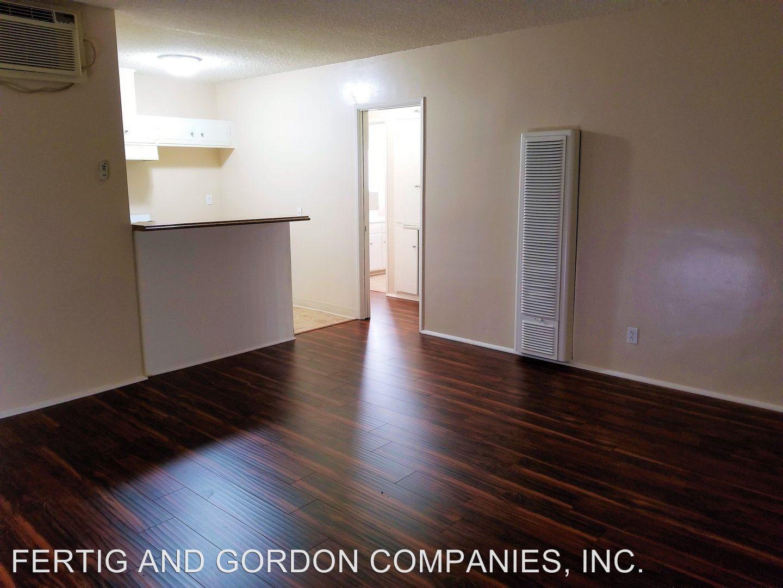 1293 Garfield Ave.   Photos: Zumper