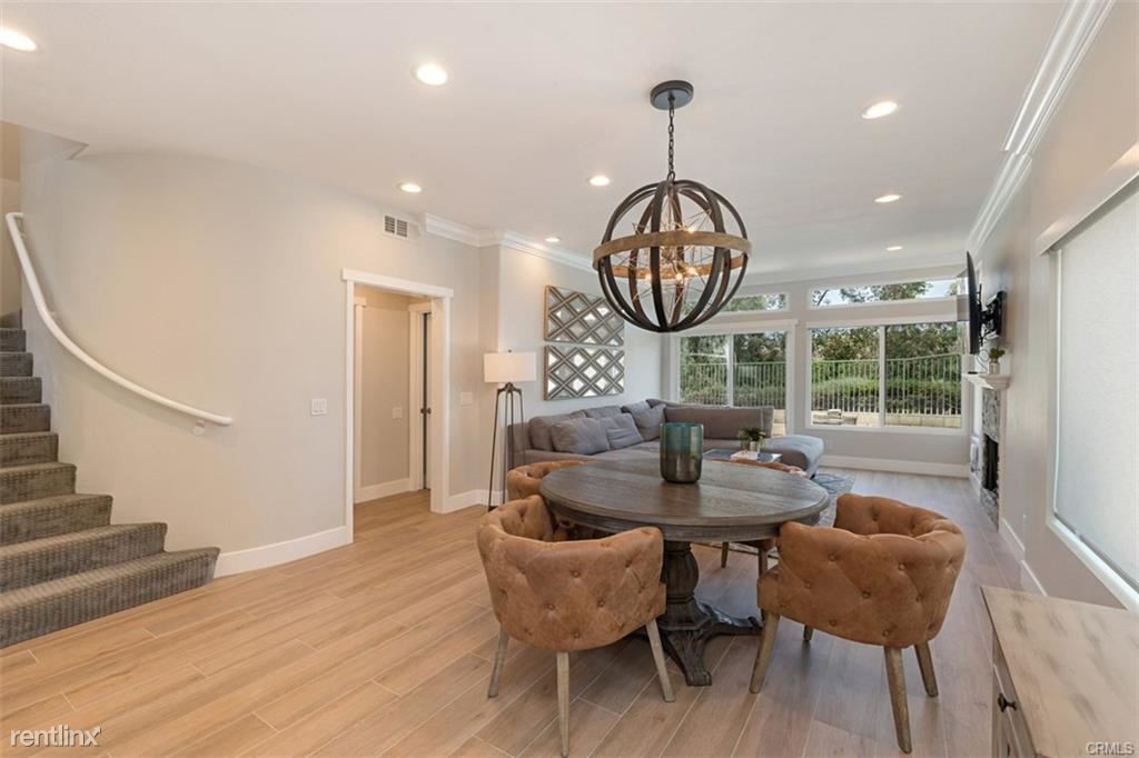 950 S. Flintridge Way. | Photos: Zumper