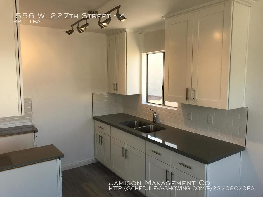 1556 W. 227th St., #4. | Photos: Zumper