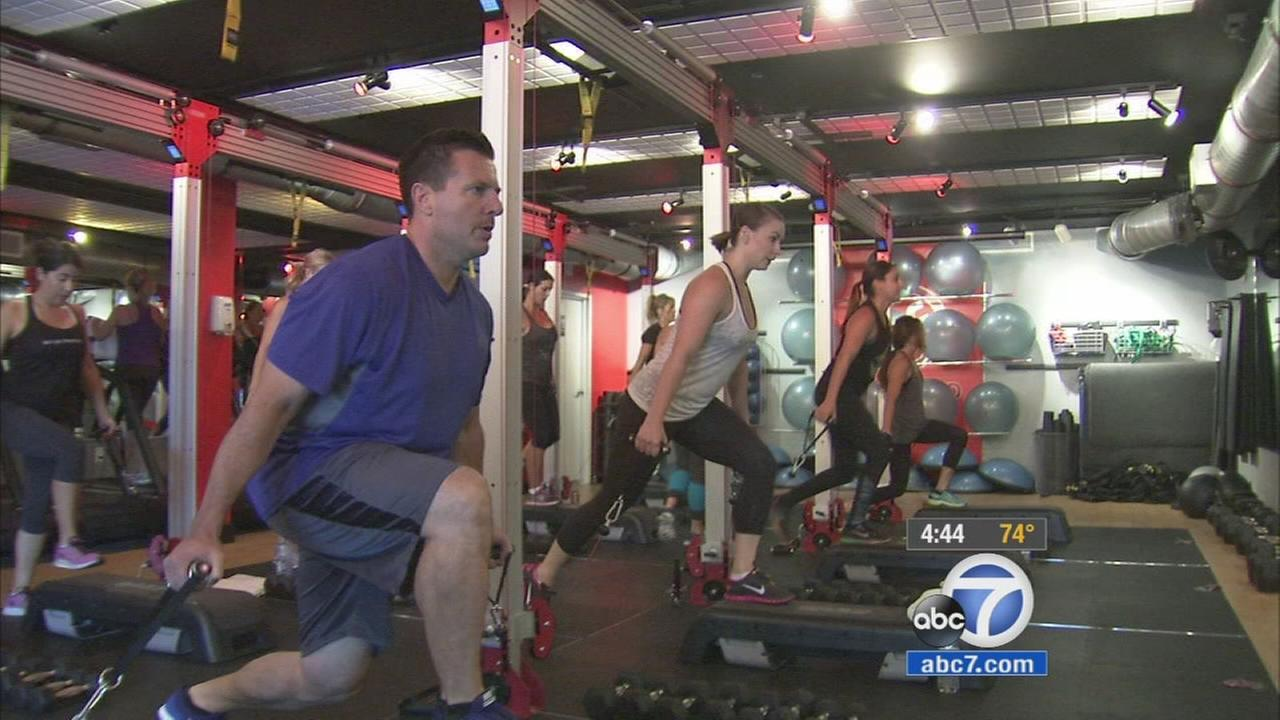 Fitness pros say quit the cardio and get into strength training for the best weight loss and fat burning benefits.