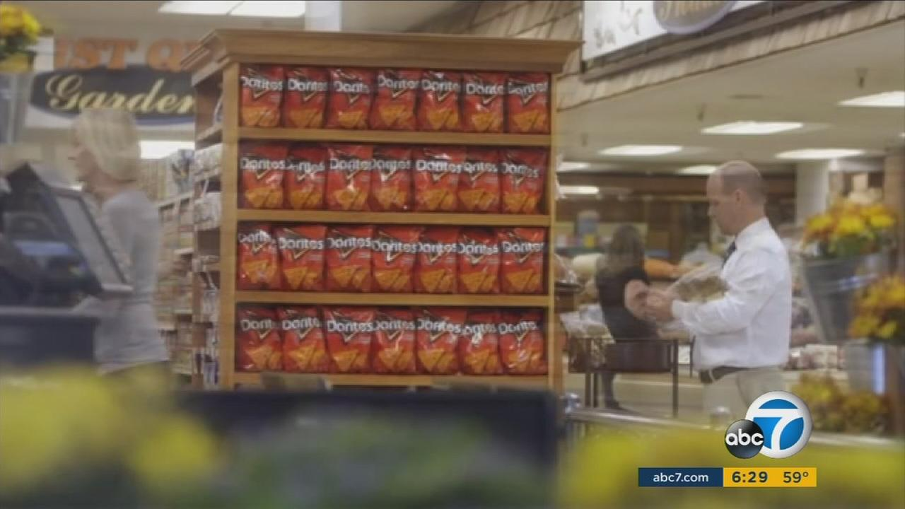 The winner of the Doritos Crash the Super Bowl ad competition will win $1 million and the chance to work with director Zack Snyder.