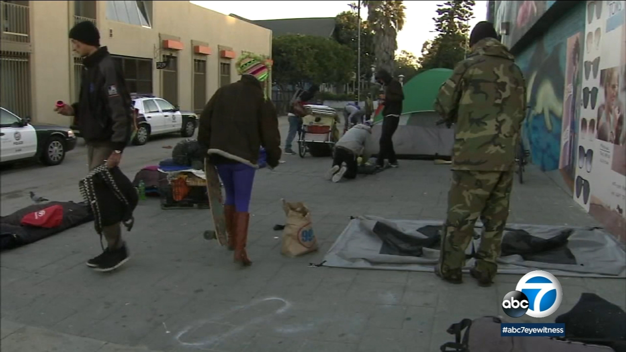 The Los Angeles City Council has approved a controversial location for a new homeless shelter in Venice, despite strong community opposition.
