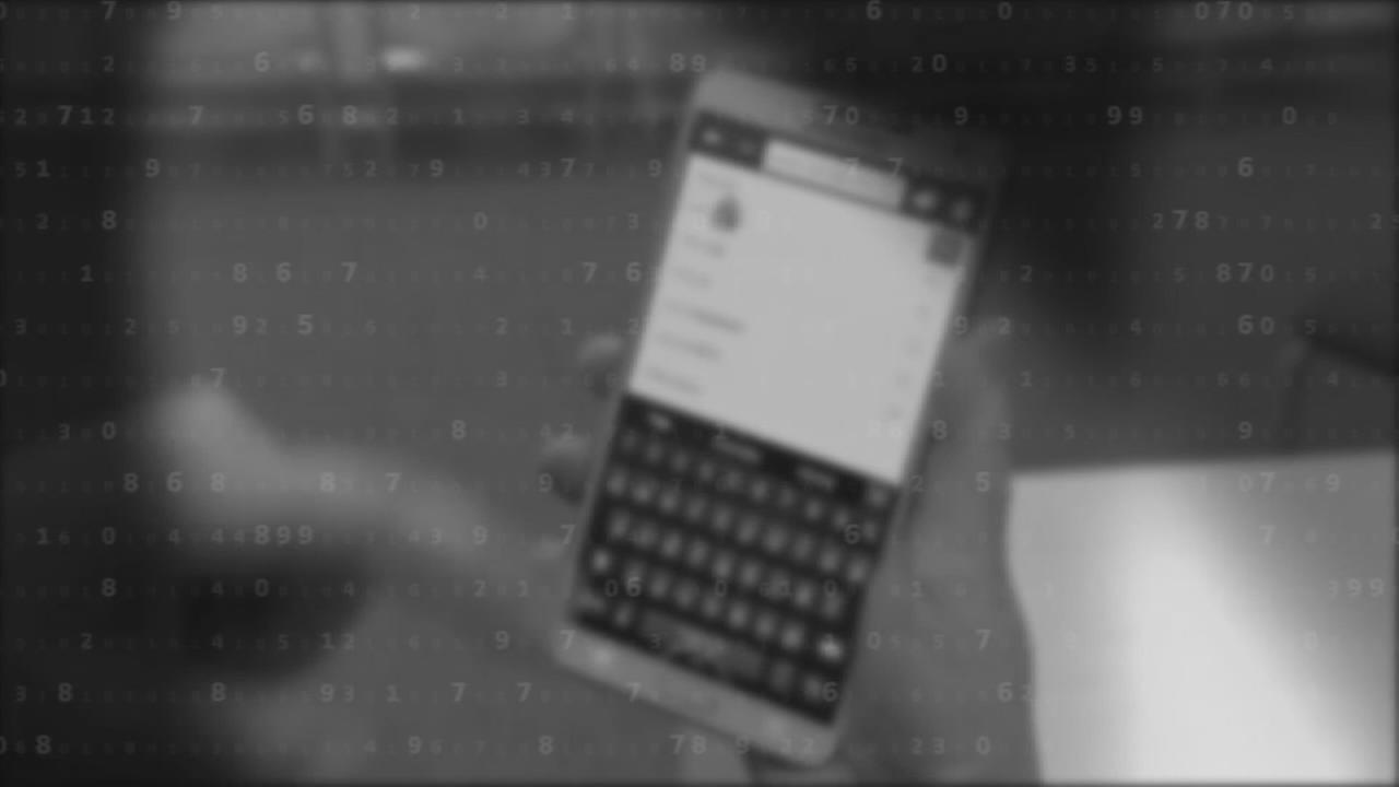 Orange County task force battles cyber predators, child pornography