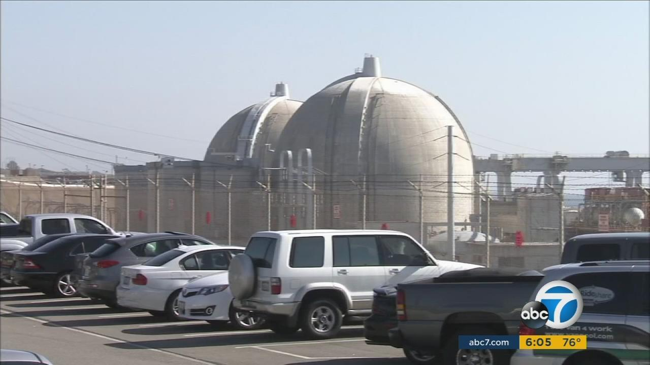 Three years after the San Onofre was closed, the debate is still active over what to do with the nuclear power plants waste.