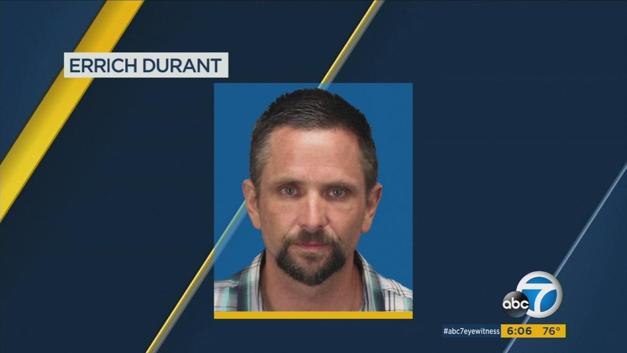 Mother of 4 helps bust up rental scam in San Jacinto