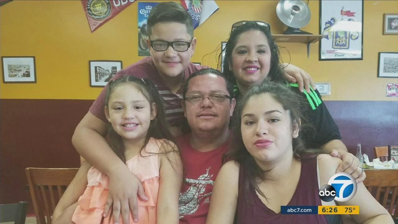 A heartbreaking tragedy for a San Bernardino family has led to a warning about drinking and driving a boat.
