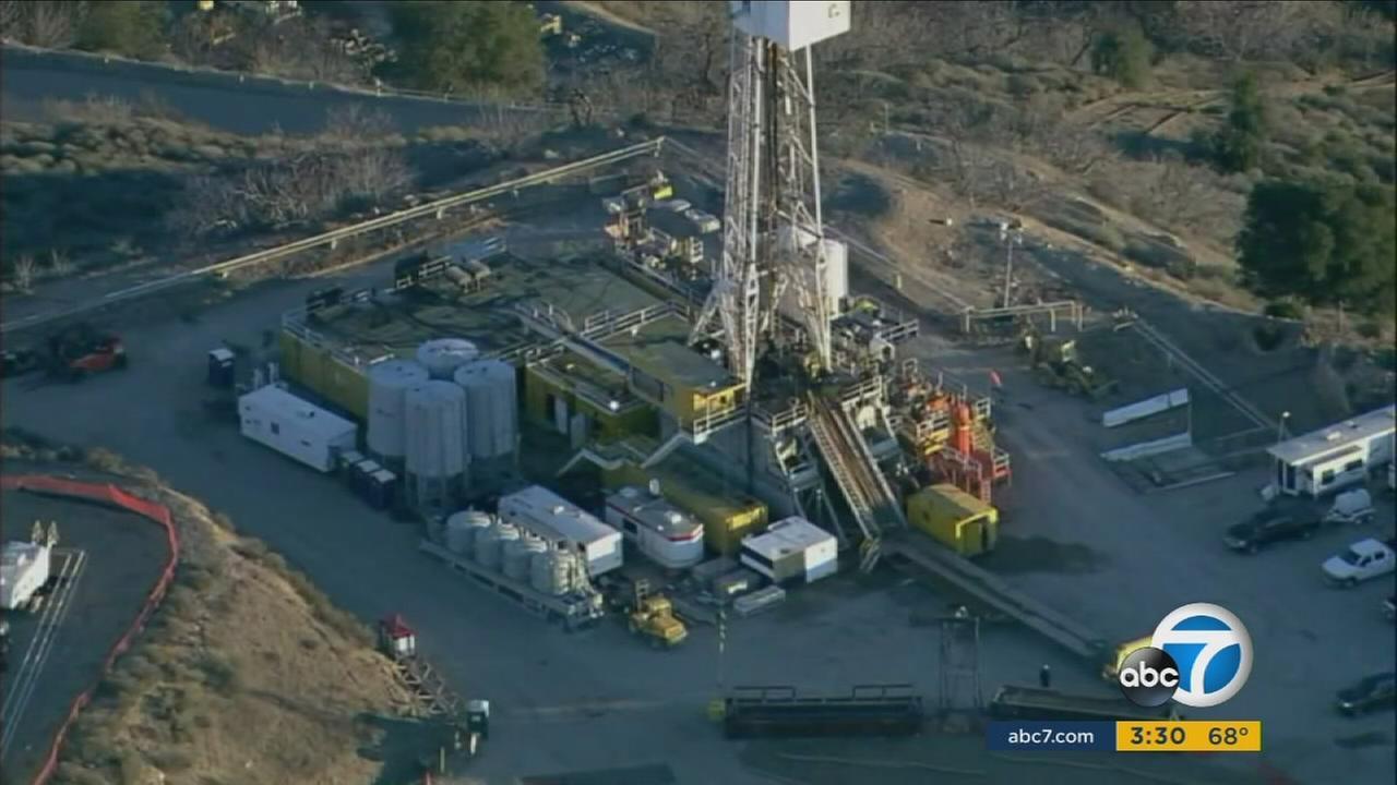 A judge approved a multimillion-dollar settlement in the Southern California Gas Co. leak case, but many affected Porter Ranch residents are not happy with the decision.